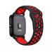 Ремешок силиконовый Samsung Galaxy Watch 3 45mm