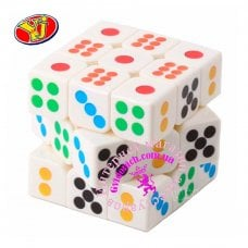 3х3 Кубик Рубика