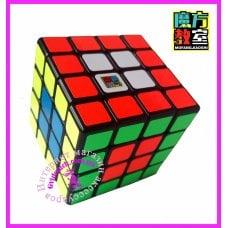 Кубик Рубик 4х4 MoYu Mofang..