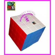 Кубик Рубика 4х4 MoYu