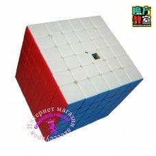 Кубик Рубика 6х6 MoYu
