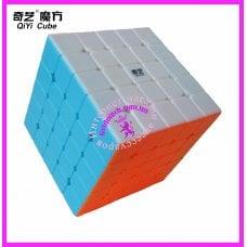 Кубик Рубика 5Х5 от компании QiYi ..
