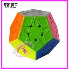 Megaminx от компании Qiyi
