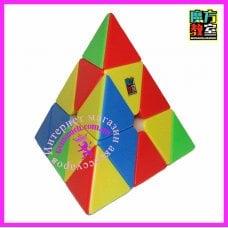 Пирамидка Рубика MoYu Mofang ..