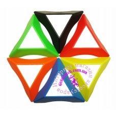 Подставка для кубика Рубика ..