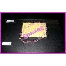 Глянцевая защитная пленка Lenovo Tab 2 A7-30