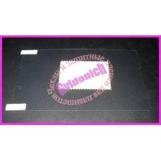 Глянцевая защитная пленка Lenovo Tab 2 A8-50