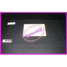 Глянцевая защитная пленка Samsung Tab 3 T113, T116