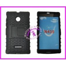Чехол для смартфона Nokia Lumia 435