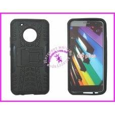 Чехол для Motorola Moto G5 Plus..