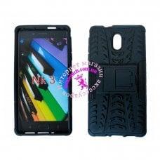 Чехол для Nokia 3 ..