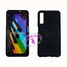 Чехол для Samsung Galaxy A7 (2018) SM-A7..