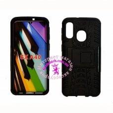 Чехол для Samsung Galaxy A40..