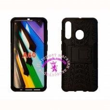 Чехол для Samsung Galaxy A6060..