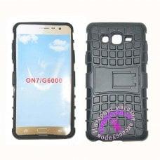 Чехол для Samsung Galaxy On7..