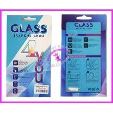 Защитное стекло для Lenovo A6000, A6010..