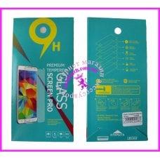 Защитное стекло для Lenovo Vibe K5 Plus ..