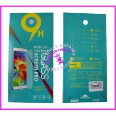 Защитное стекло для смартфона Lenovo Vibe K5 Plus A6020
