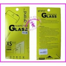 Защитное стекло для Lenovo A7020