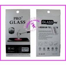 Защитное стекло для Meizu M2 Note..