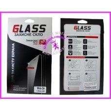 Защитное стекло для Motorola Moto G4 (XT..
