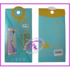 Защитное стекло для Samsung Galaxy On7