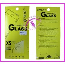 Защитное стекло для Samsung Galaxy G530, G531