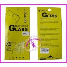 Защитное стекло для Xiaomi Redmi 3S, PRO