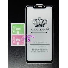 Защитное стекло для Xiaomi Redmi Note 6 ..