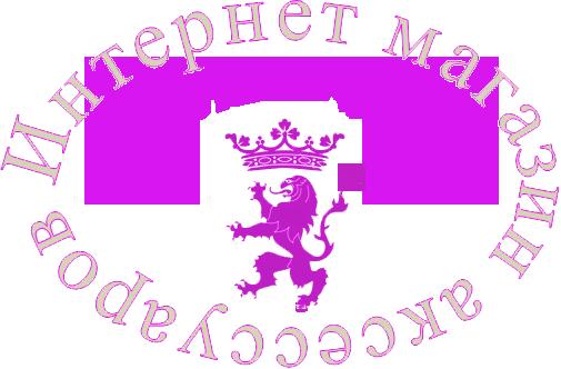 Gvidonich Shop
